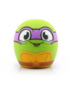 Bitty Boomer - Teenage Mutant Ninja Turtles Donatello