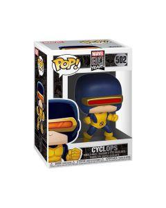 Funko Pop! Marvel 80 Years - Cyclops