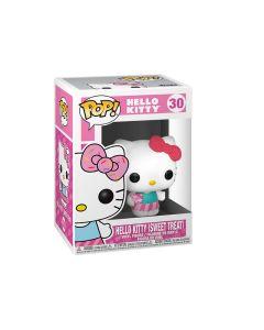 Funko Pop! Hello Kitty - Hello Kitty Sweet Treat