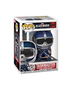 Funko Pop! Marvel: Black Widow - Taskmaster Arrow