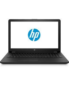 HP 15 Celeron Laptop with Windows 10