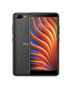 HTC Wildfire E-Lite - Black