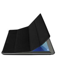 Body Glove Smartsuit Case Samsung Galaxy Tab A 10.1 inch 2016 - Black