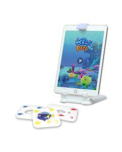 Ocean Pets Combo Set