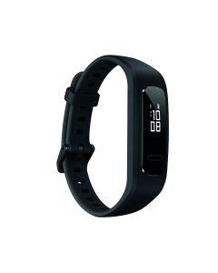 Huawei Band 3e Black - Refurbished