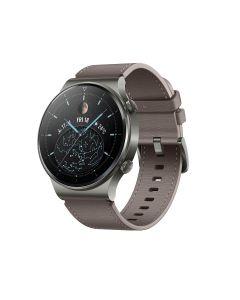 Huawei Watch Gt 2 Pro Nebula Grey - Refurbished