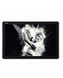 Huawei T3 10 Tab