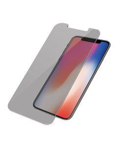 Panzerglass Privacy Tempered Glass Screenguard iPhone X(10)