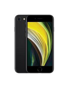 Apple Iphone SE 2020 - Black