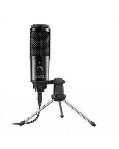 Parrot Desktop USB Microphone - Black
