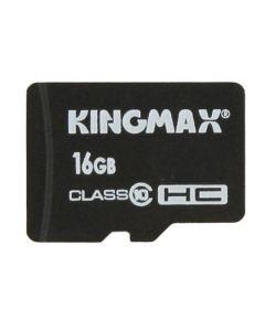 Kingmax 16GB Micro SD Card