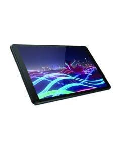 Lenovo M8 Tablet - Black