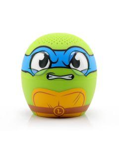 Bitty Boomer - Teenage Mutant Ninja Turtles Leonardo