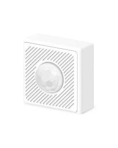 LifeSmart Cube Motion Sensor Small - White