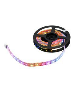 Lifesmart Cololight LED Strip Kit 60 LED Extention S/M