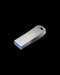 SanDisk Ultra Luxe USB 3.1 Flash Drive 128GB