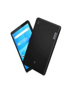 Lenovo M7 3G Tablet 16GB - Black