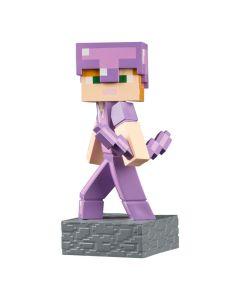 Minecraft: Enchanted Alex Adventure Figures Series 1