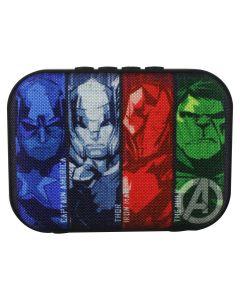 Marvel Small Bluetooth Speaker - Avengers-Boys