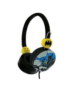 OTL Kids Core Headset Batman
