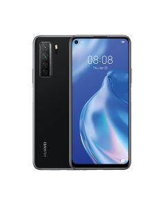 Huawei P40 Lite 5G 128GB - Midnight Black