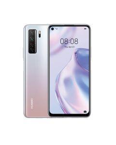 Huawei P40 Lite 5G 128GB - Space Silver