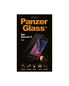 "Panzerglass Privacy Tempered Glass Screenguard Apple iPhone 6.5"" 2018"