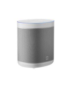 Xiaomi Mi Smart Speaker in Grey sold by Technomobi
