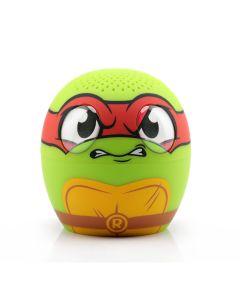Bitty Boomer - Teenage Mutant Ninja Turtles Raphael