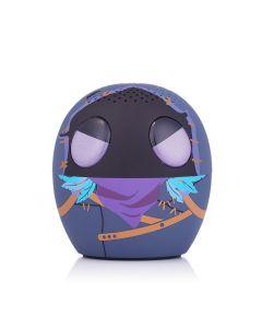 Bitty Boomer - Fortnite Raven Bluetooth Speaker