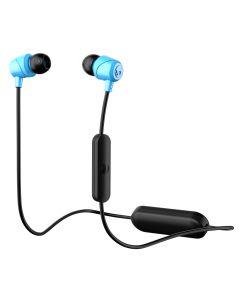 Skullcandy Jib In-Ear Wireless / Bluetooth Earphones - Blue
