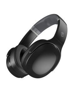 Skullcandy Crusher Evo Wireless Over-Ear - True Black