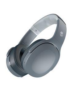 Skullcandy Crusher Evo Wireless Over-Ear - Chill Grey