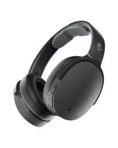 Skullcandy Hesh ANC Wireless Over-Ear - True Black