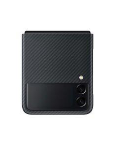 Samsung Galaxy Z Flip3 5G Aramid Case - Black