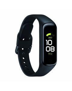 Samsung Galaxy Fit 2 - Black