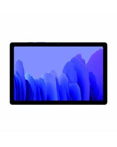 """Samsung Galaxy Tab A 7 LTE 10.4"""" - Dark Grey"""