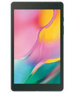 Samsung Galaxy Tab A8 - Black