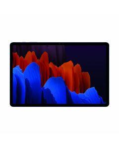 Samsung Galaxy Tab S7+ LTE 256GB - Navy Blue