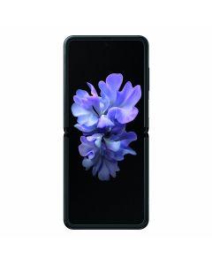 Samsung Galaxy Z Flip 256GB - Mirror Black