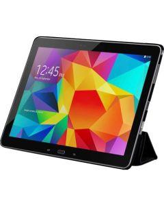 Body Glove Samsung Galaxy Tab 4 10.1 Tempered ScreenGuard