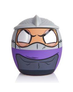 Bitty Boomer - Teenage Mutant Ninja Turtles Shredder