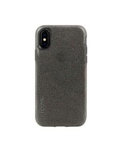 Skech Apple iPhone XS/X Sparkle Case - Night