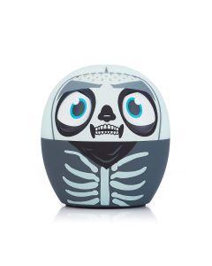 Bitty Boomer - Fortnite Skull Trooper Bluetooth Speaker