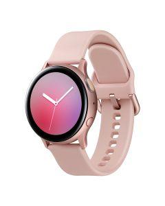 Samsung Galaxy Watch Active 2 Esim LTE 40mm Aluminium Gold - Refurbished