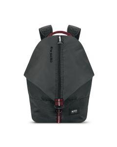Solo Peak Backpack 13.3 inch