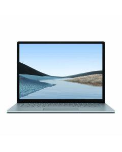 "Microsoft Surface Laptop 3 13.5"" - Platinum"