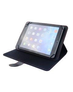 Swiss Universal Tablet 9 inch / 10 inch Folio Case