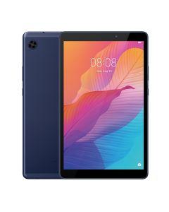 Huawei MatePad T 8 32GB - Deepsea Blue