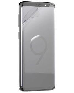 Tech21 Impact Shield Anti-Scratch Samsung Galaxy S9 Screen Protector